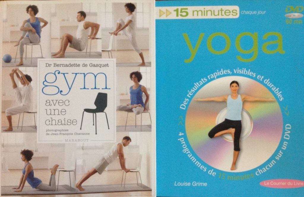 yoga-chaise-e1387222406995