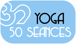 50 séancess