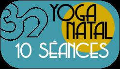 yoga natal
